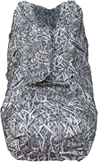Avery Hunting Gear Ghg Ground Force Blind-Blades