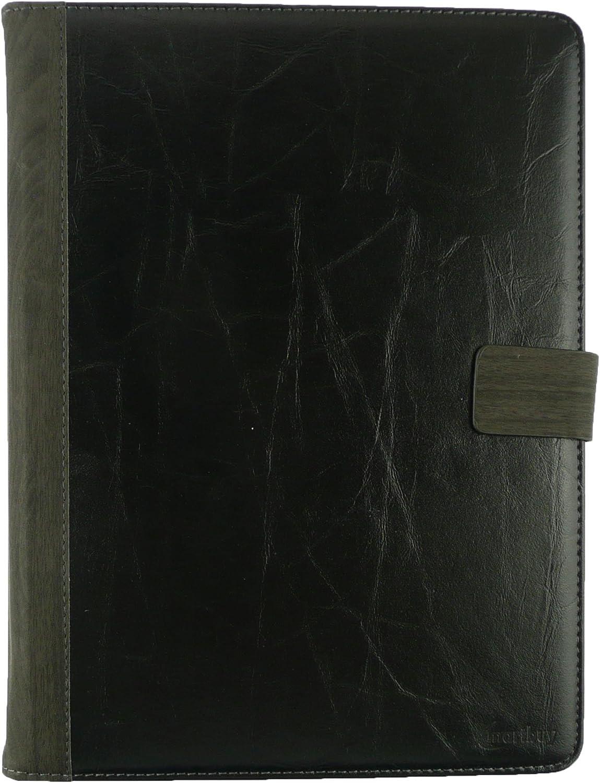 Schwarz Eingabestift emartbuy/® Wortmann Terra Pad 1003 Android Tablet 10.1 Zoll Universalbereich Schwarz Multi Winkel Folio Executive Case Cover Wallet H/ülle Schutzh/ülle mit Kartensteckpl/ätze