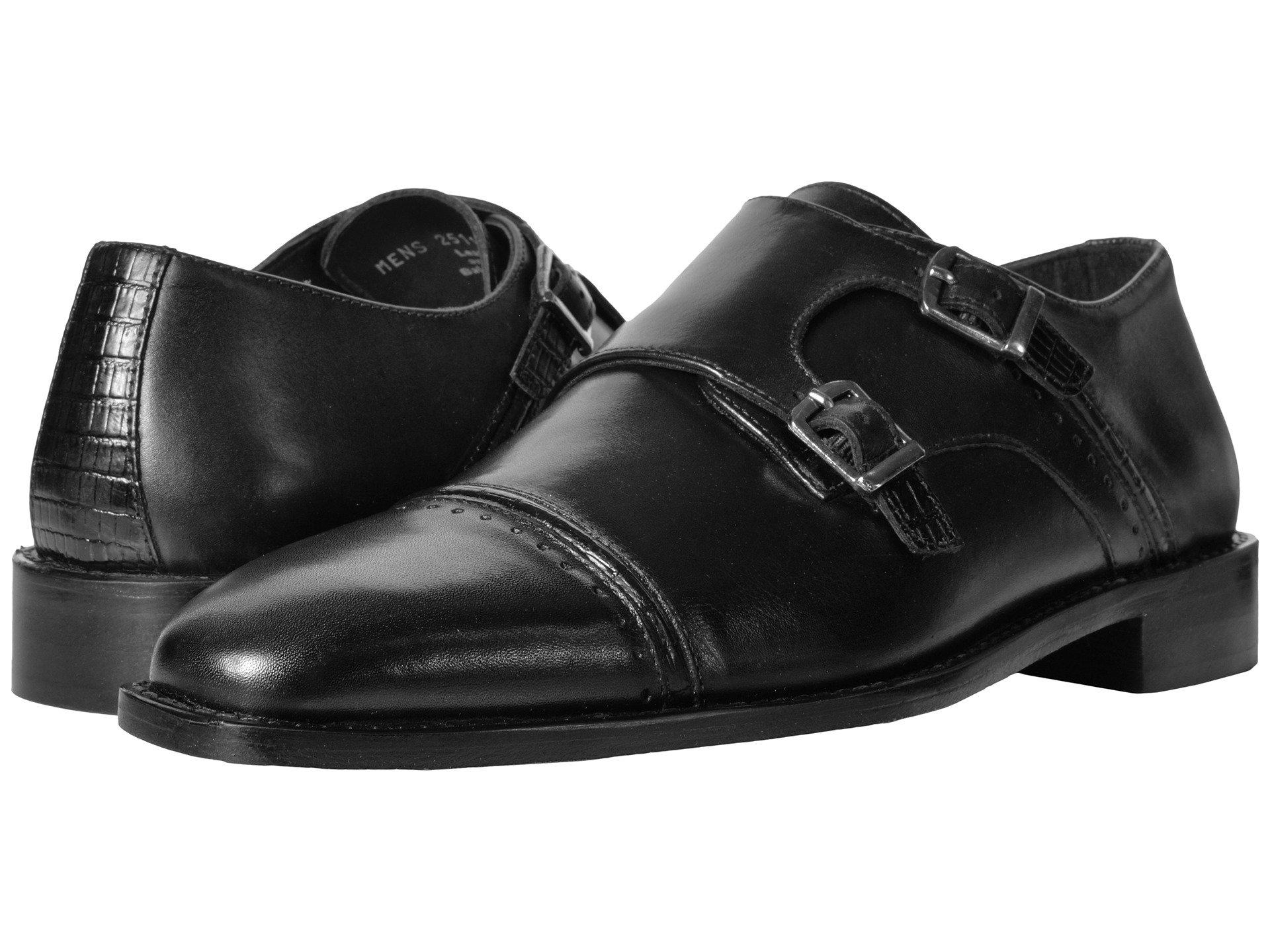 4eb871526a9 Men s Memory Foam Stacy Adams Shoes + FREE SHIPPING
