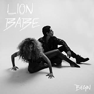 Best lion babe treat me like fire Reviews
