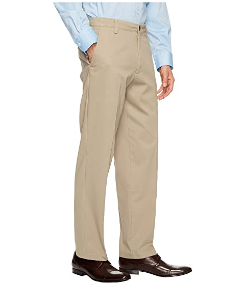 Timberwolf Easy Khaki D3 Dockers Fit Pantalones Classic nY5qpEqHw