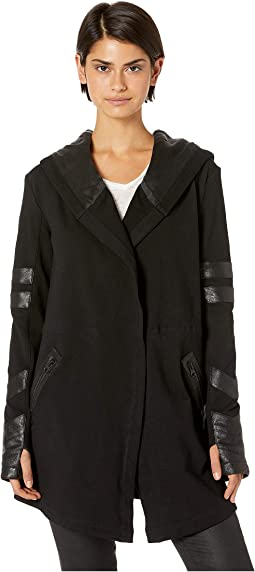 Maitri Traveler Jacket