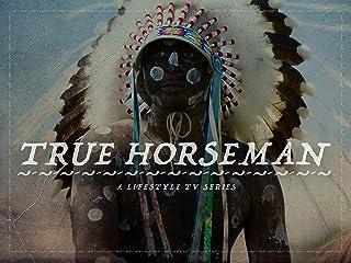 True Horseman