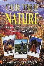 منتجاتنا حقيقية Nature–ايجاد لمشترياتك لهاتف Life In The نظام National Park