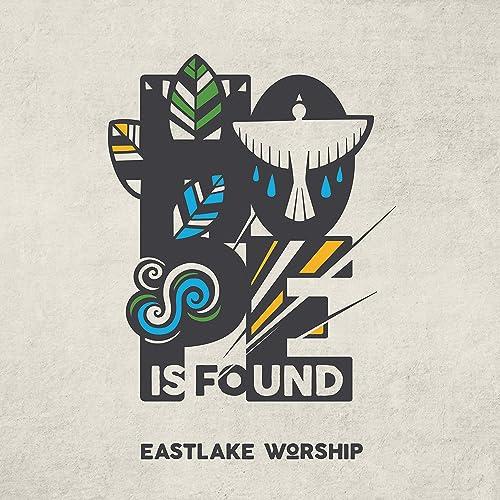 EastLake Church - Hope Is Found 2019