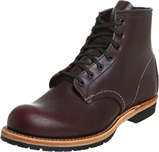 red wing 620