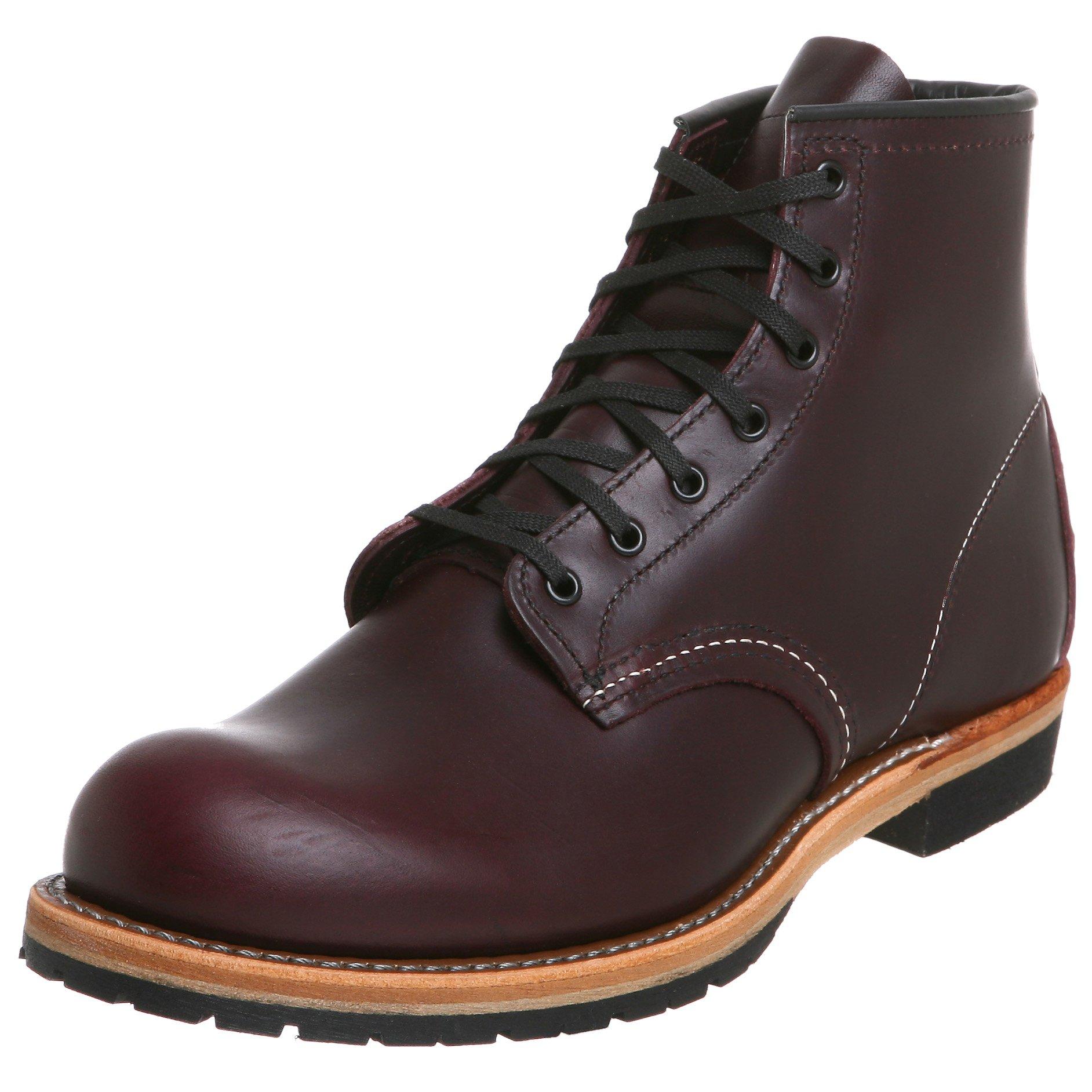"""Heritage Men's Beckman Round 6"""" Boot"""