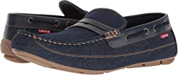 Levi's® Shoes - Pierce Denim