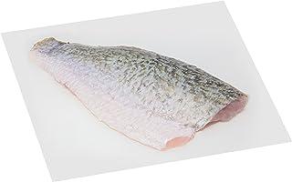Serve Barramundi Fillets by Hai Sia Seafood, 240g - Chilled