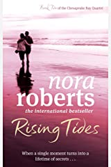 Rising Tides: Number 2 in series (Chesapeake Bay) Kindle Edition