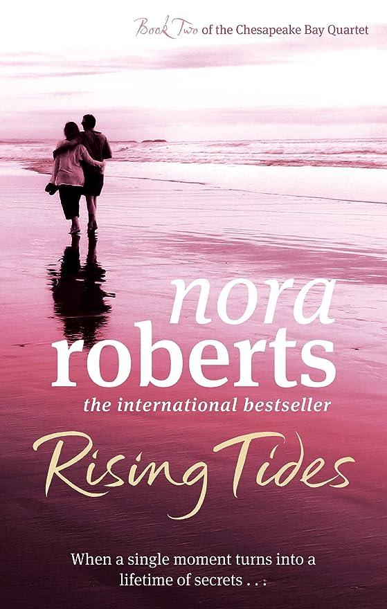 期待するフォージ正気Rising Tides: Number 2 in series (Chesapeake Bay) (English Edition)