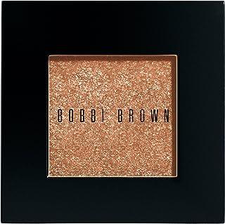 ボビイブラウン Sparkle Eye Shadow - #29 Baby Peach 3.8g/0.13oz