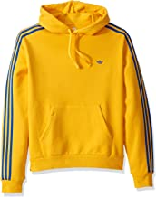 adidas Originals Men's Skate Mini Shmoo Hooded Sweatshirt