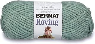 Best bernat roving wool Reviews