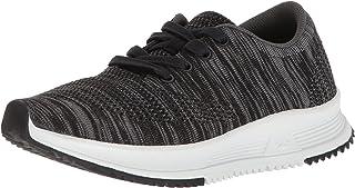 Freewaters Women's Sky Trainer Knit Sneaker