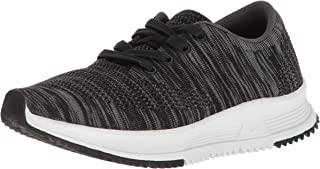 Freewaters Women's Sky Trainer Knit Sneaker