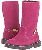 Morgan&Milo Kids - Judith Boot (Toddler/Little Kid)