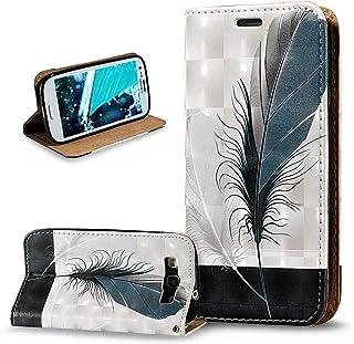Mejor Samsung Galaxy Gt I9301i