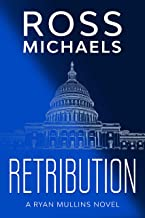 Retribution: A Ryan Mullins Novel