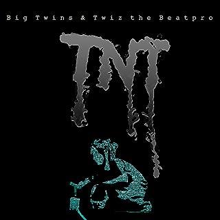 TNT [Explicit]
