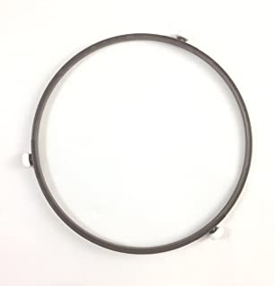 Dometic 203059000038 Roller Ring