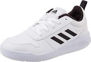 Amazon.fr : Chaussures garçon - adidas / 29 / Chaussures garçon ...