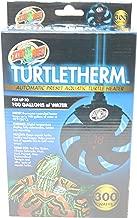 Best 100 gallon reptile aquarium Reviews