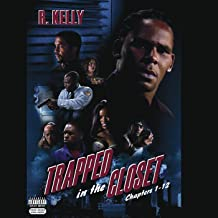 Best r kelly songs trapped in the closet Reviews