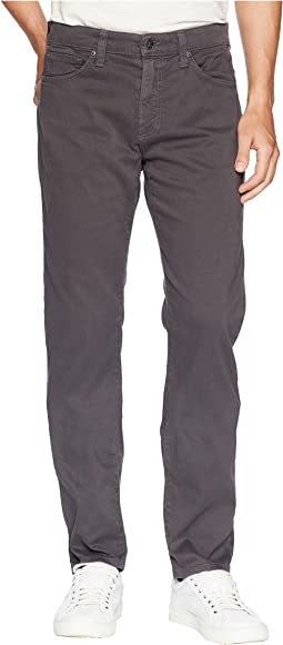Classic Fit Rincon Twill Pant in Pavement