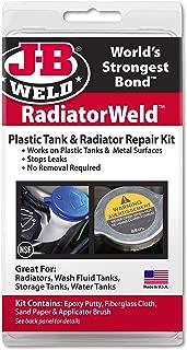 Best radiator repair supplies Reviews