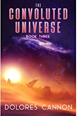 The Convoluted Universe - Book Three Kindle Edition