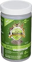 Repellex Systemic Granular Deer & Rabbit Repellent, 1.5 Pounds