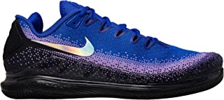 Best lightest basketball shoes ever Reviews