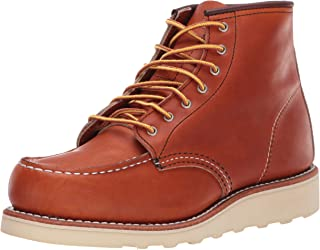 Best redwing heritage womens boots Reviews