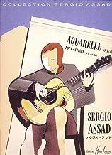 sergio assad music