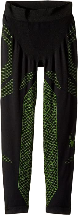 Spyder Kids - Racer Pants (Big Kids)