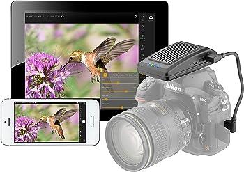 Vello LW-500 Extend Plus Wi-Fi Camera Controller