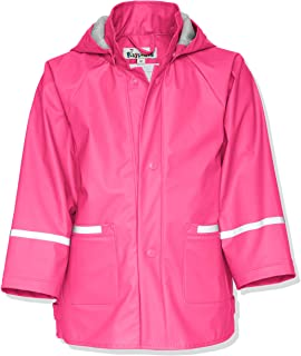 Playshoes Waterproof Raincoat Chubasquero para Niños