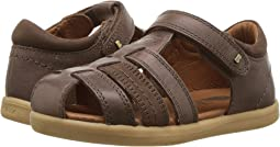 Bobux Kids - I-Walk Roam Sandal (Toddler)