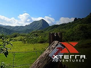 Xterra Adventures - 2012 Season