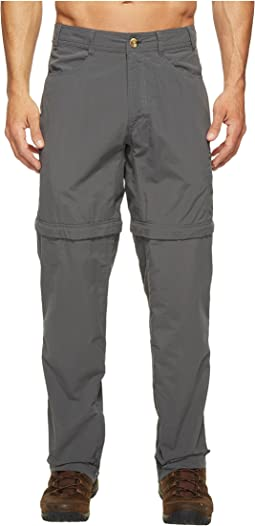 BugsAway® Sol Cool Convertible Ampario Pants