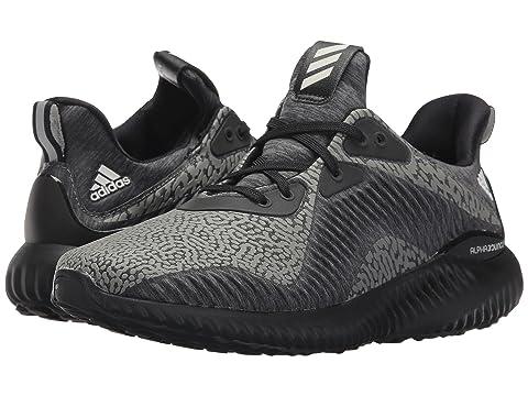 Adidas corriendo AlphaBounce em a las 6pm