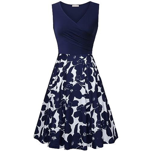 Amazon Dresses for Teens