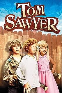 tom sawyer entertainment