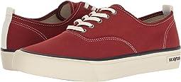 06/64 Legend Sneaker Regatta