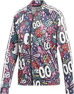 6b25ccca77a Moda - adidas - Roupas   Feminino na Amazon.com.br