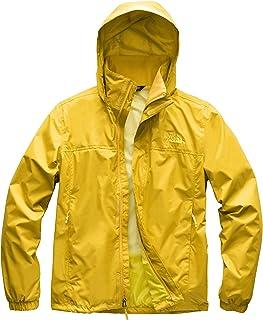 aa2ec97f33 Amazon.com  The North Face - Jackets   Coats   Clothing  Clothing ...