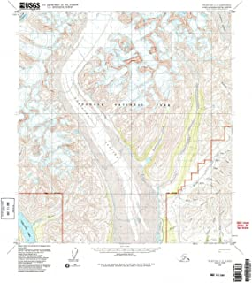 YellowMaps Talkeetna C 2 AK topo map, 1:63360 Scale, 15 X 15 Minute, Historical, 1958, Updated 1987, 21.7 x 19.1 in