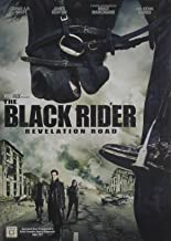 The Revelation Road: The Black Rider