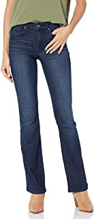 Women's Truly Yours Boot Cut Jean